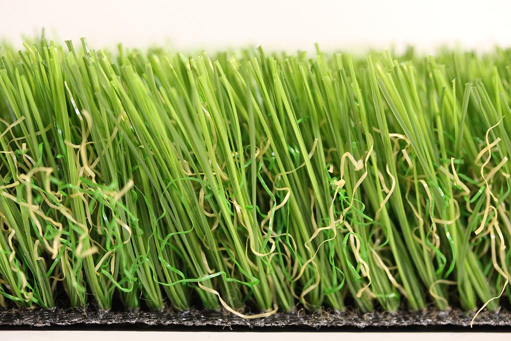 Hermes-artificial-lawn-40mm