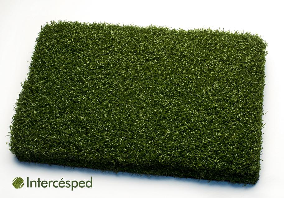 Tee Grass 36mm
