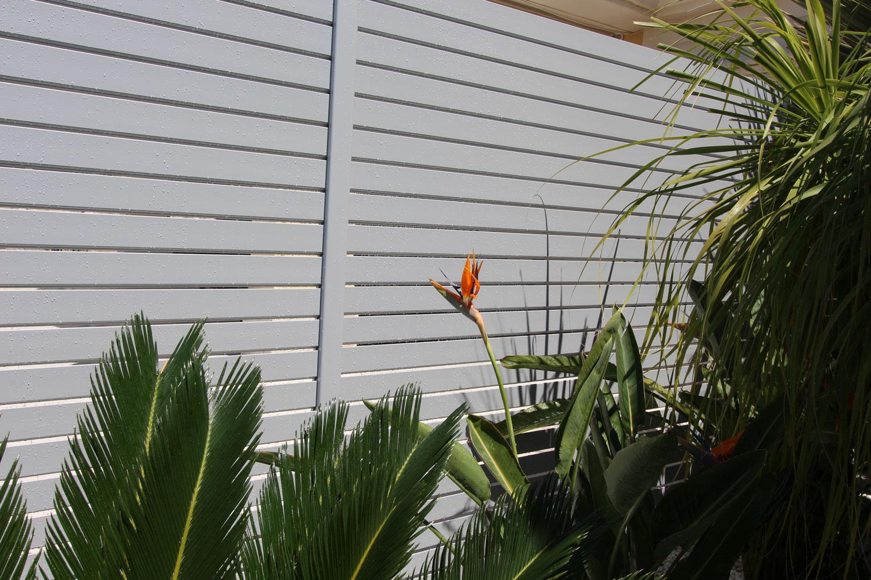 Cu nto cuesta un cerramiento de aluminio artgarden for Cuanto cuesta el aluminio para ventanas